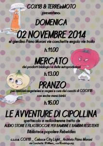 WEB_mercato-novembre-2014